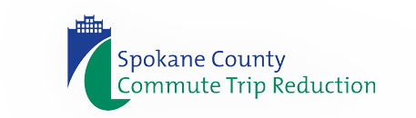Spokane Commute Trip Reduction